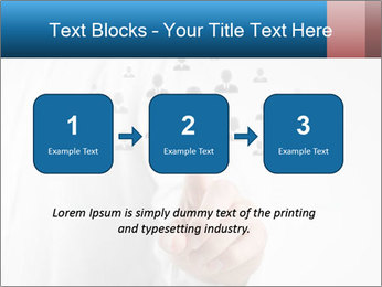 0000094278 PowerPoint Template - Slide 71