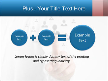 0000094278 PowerPoint Template - Slide 75