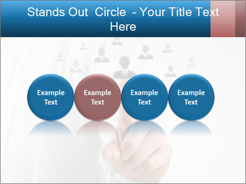 0000094278 PowerPoint Template - Slide 76