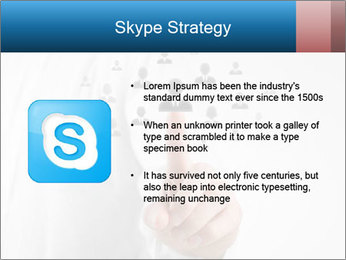 0000094278 PowerPoint Template - Slide 8