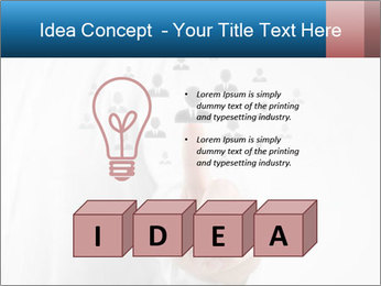 0000094278 PowerPoint Template - Slide 80