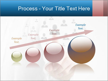 0000094278 PowerPoint Template - Slide 87