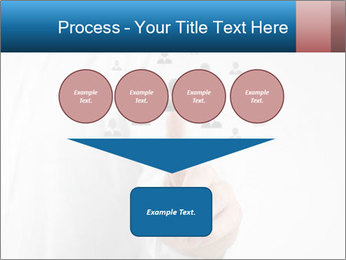 0000094278 PowerPoint Template - Slide 93