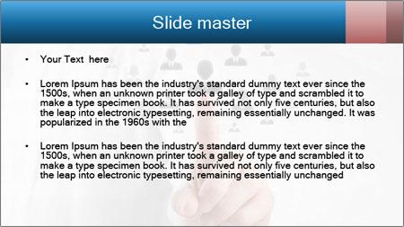 0000094278 PowerPoint Template - Slide 2