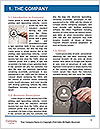 0000094278 Word Templates - Page 3