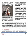 0000094278 Word Templates - Page 4