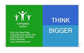 0000094279 Business Card Templates
