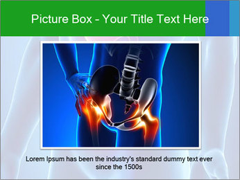 0000094279 PowerPoint Template - Slide 15