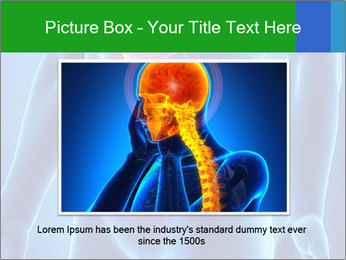 0000094279 PowerPoint Templates - Slide 16