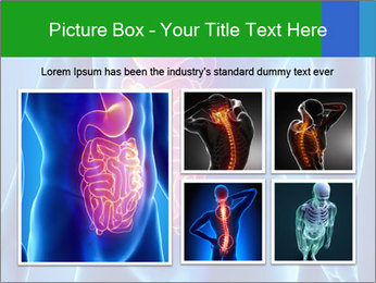 0000094279 PowerPoint Templates - Slide 19