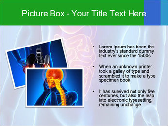 0000094279 PowerPoint Templates - Slide 20