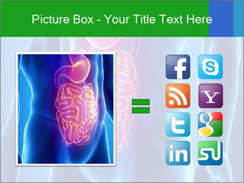 0000094279 PowerPoint Templates - Slide 21
