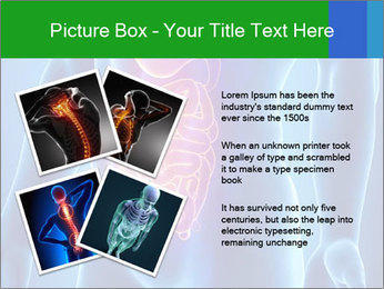 0000094279 PowerPoint Templates - Slide 23