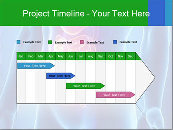 0000094279 PowerPoint Template - Slide 25