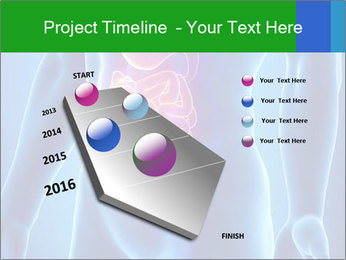 0000094279 PowerPoint Templates - Slide 26