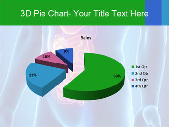 0000094279 PowerPoint Template - Slide 35