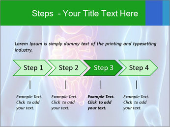 0000094279 PowerPoint Template - Slide 4