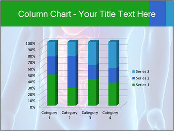 0000094279 PowerPoint Templates - Slide 50