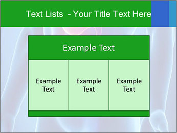 0000094279 PowerPoint Templates - Slide 59