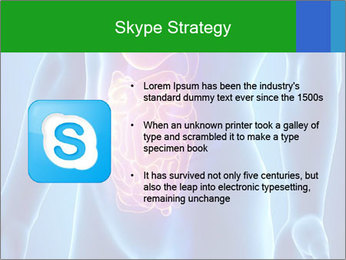 0000094279 PowerPoint Template - Slide 8