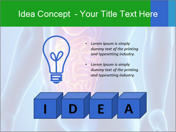 0000094279 PowerPoint Template - Slide 80