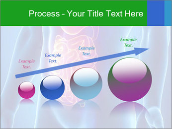 0000094279 PowerPoint Templates - Slide 87