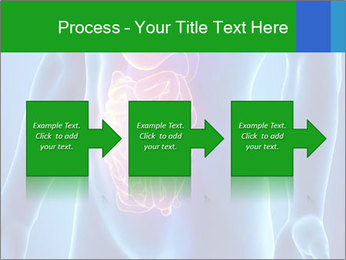 0000094279 PowerPoint Templates - Slide 88