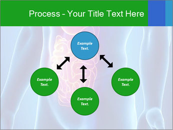 0000094279 PowerPoint Templates - Slide 91