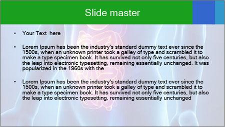 0000094279 PowerPoint Template - Slide 2