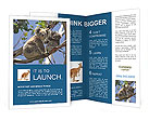 0000094280 Brochure Templates