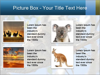 0000094280 PowerPoint Templates - Slide 14