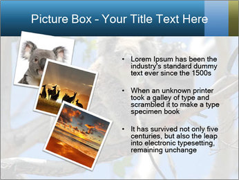 0000094280 PowerPoint Templates - Slide 17