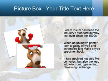 0000094280 PowerPoint Template - Slide 20