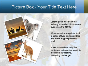 0000094280 PowerPoint Templates - Slide 23