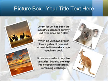 0000094280 PowerPoint Templates - Slide 24