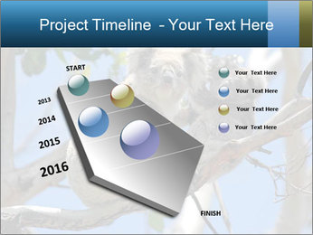 0000094280 PowerPoint Templates - Slide 26