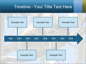 0000094280 PowerPoint Templates - Slide 28