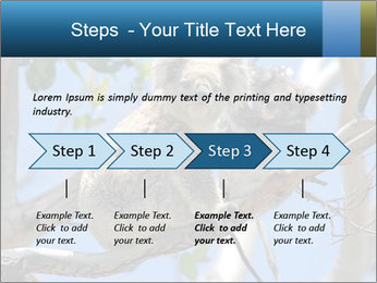 0000094280 PowerPoint Template - Slide 4