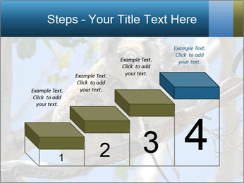 0000094280 PowerPoint Template - Slide 64