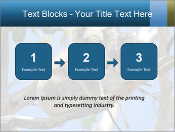 0000094280 PowerPoint Template - Slide 71