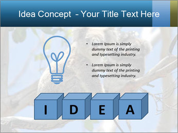 0000094280 PowerPoint Template - Slide 80