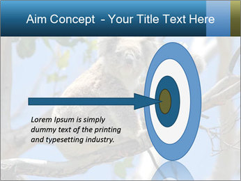 0000094280 PowerPoint Template - Slide 83