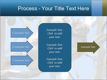 0000094280 PowerPoint Templates - Slide 85