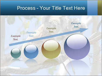 0000094280 PowerPoint Templates - Slide 87