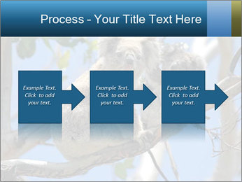 0000094280 PowerPoint Template - Slide 88