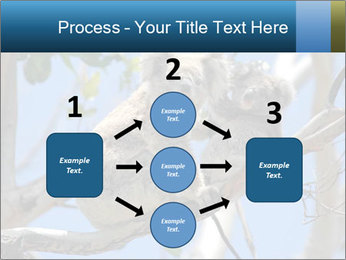 0000094280 PowerPoint Templates - Slide 92