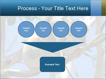 0000094280 PowerPoint Template - Slide 93
