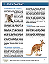0000094280 Word Templates - Page 3