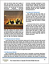 0000094280 Word Templates - Page 4
