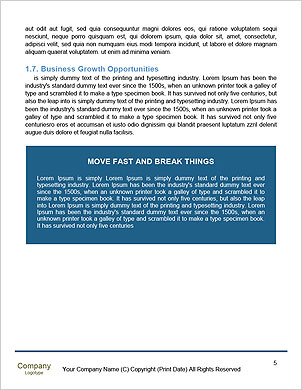 0000094280 Word Template - Page 5